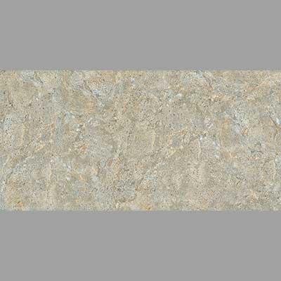 Gạch men matt Viglacera 3060 BS3602