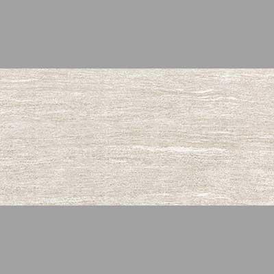 Gạch men matt Viglacera 3060 BS3603