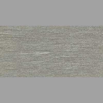 Gạch men matt Viglacera 3060 BS3604