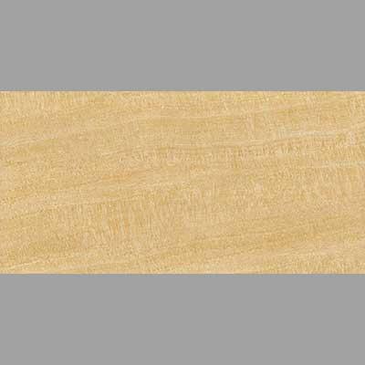 Gạch men matt Viglacera 3060 BS3605