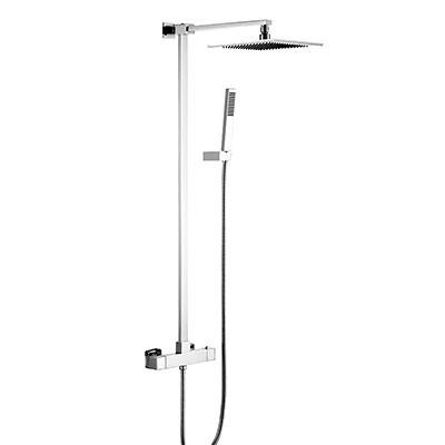 Sen cây tắm Aqualem CS1108A