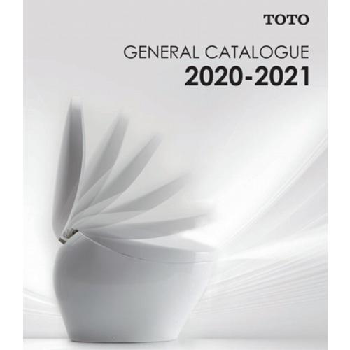Catalog TOTO