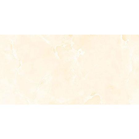 Gạch ốp 30x60 Vitto D205