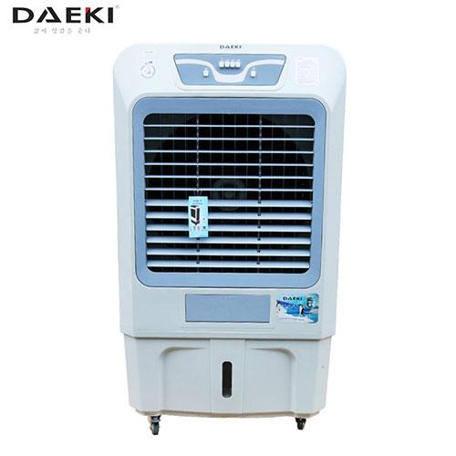 Quạt điều hòa DAEKI DK-16000C
