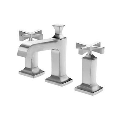 Vòi chậu lavabo Toto DL224A