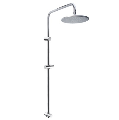 Cần sen cây tắm kết hợp với sen thường TOTO DM907CS