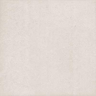 Gạch granite Viglacera 8080 DN817