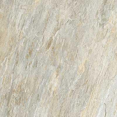Gạch granite KTS Vilgacera 8080 ECO-803