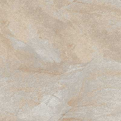 Gạch granite KTS Vilgacera 8080 ECO-805