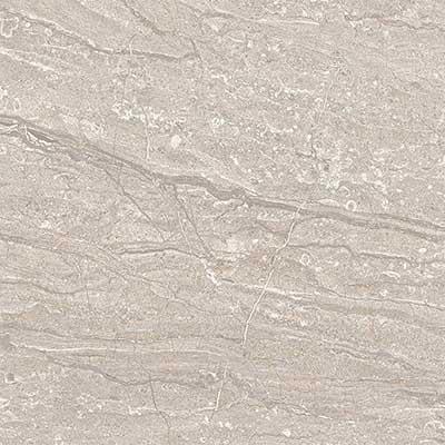 Gạch granite KTS Vilgacera 8080 ECO-824