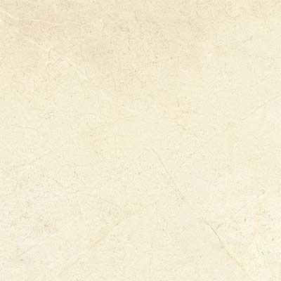 Gạch granite KTS Vilgacera 8080 ECO-S802