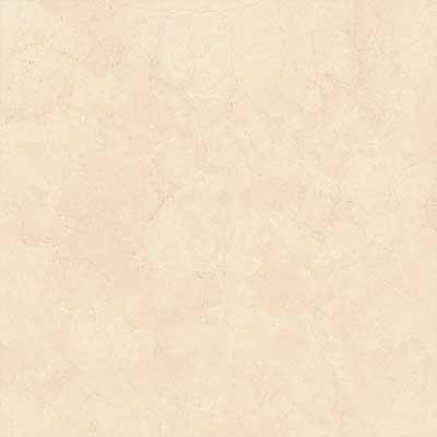 Gạch granite KTS Vilgacera 8080 ECO-S820