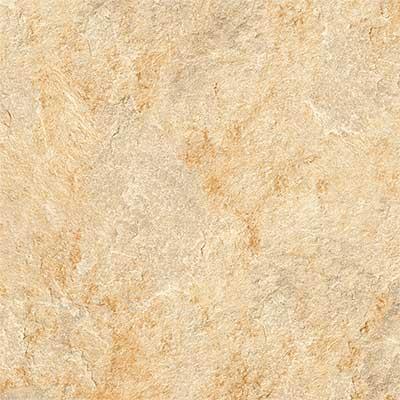 Gạch granite KTS Vilgacera 6060 ECO-602
