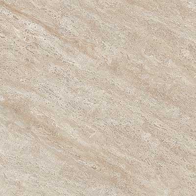 Gạch granite KTS Vilgacera 6060 ECO-604