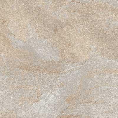Gạch granite KTS Vilgacera 6060 ECO-605