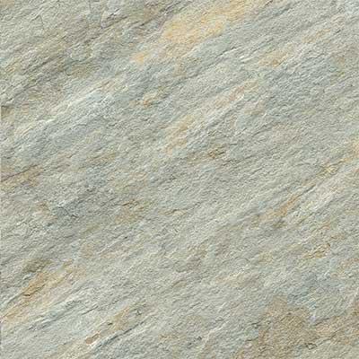 Gạch granite KTS Vilgacera 6060 ECO-621