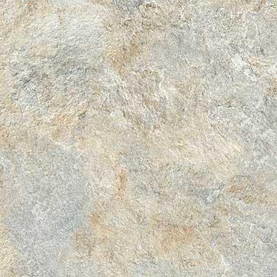 Gạch granite KTS Vilgacera 6060 ECO-622