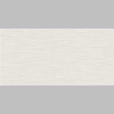 Gạch men matt Viglacera 3060 F3624