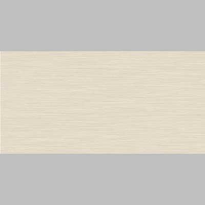 Gạch men matt Viglacera 3060 F3625
