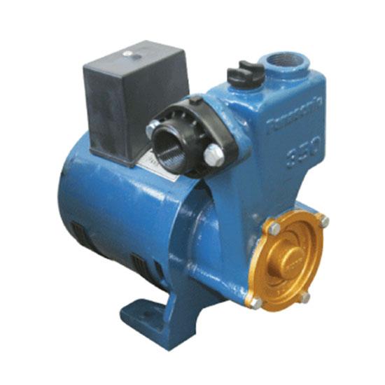 Máy bơm nước đẩy cao Panasonic GP-350JA NV5
