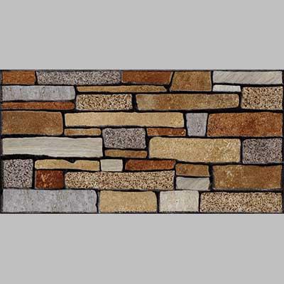 Gạch men matt Viglacera 3060 GW3602