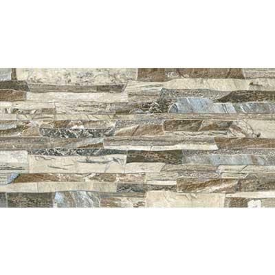 Gạch men matt Viglacera 3060 GW3607