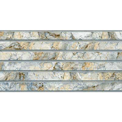Gạch men matt Viglacera 3060 GW3612