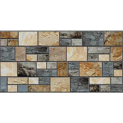 Gạch men matt Viglacera 3060 GW3616