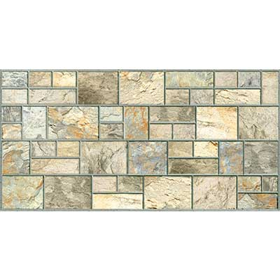Gạch men matt Viglacera 3060 GW3617