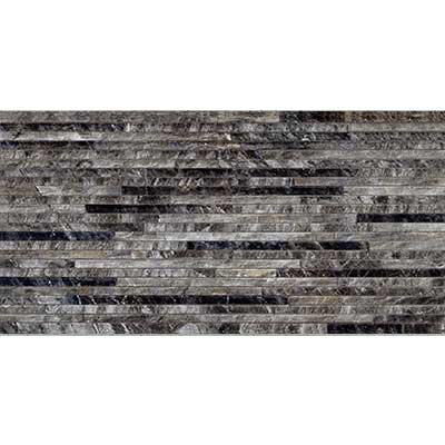 Gạch men matt Viglacera 3060 GW3621