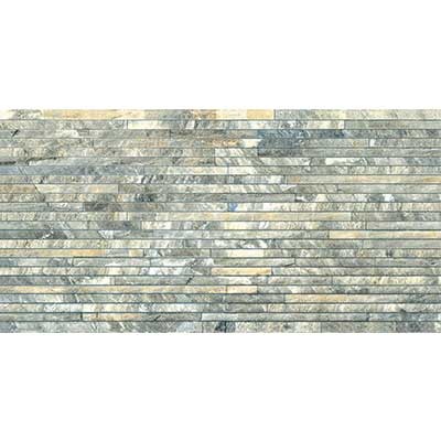 Gạch men matt Viglacera 3060 GW3622