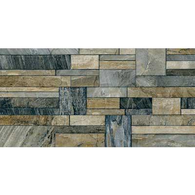 Gạch men matt Viglacera 3060 GW3626