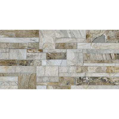 Gạch men matt Viglacera 3060 GW3627