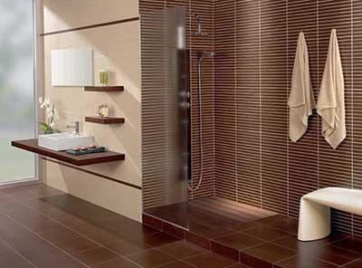 Gạch ốp vệ sinh 30x60 theo bộ D66029YAMA