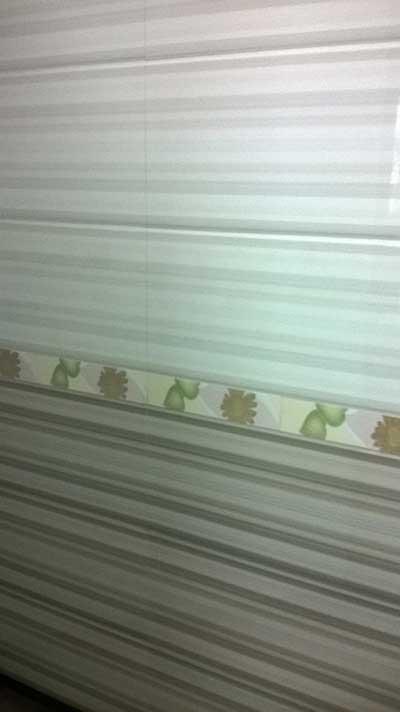 Gạch ốp vệ sinh 30x60 theo bộ 68001