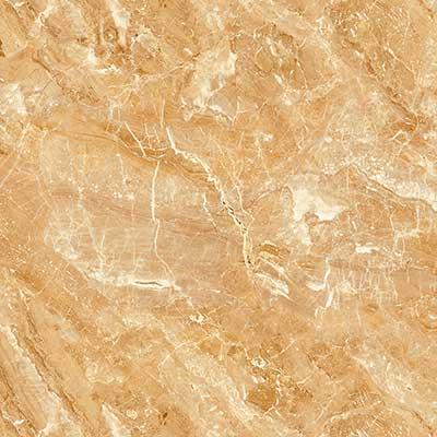 Gạch ốp lát Viglacera 5050 H501