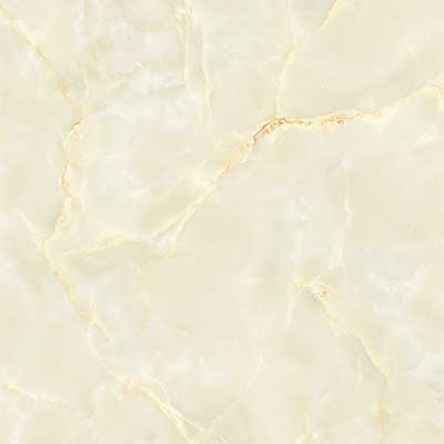 Gạch ốp lát Viglacera 5050 H505