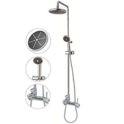 Sen cây tắm Hado SB-201
