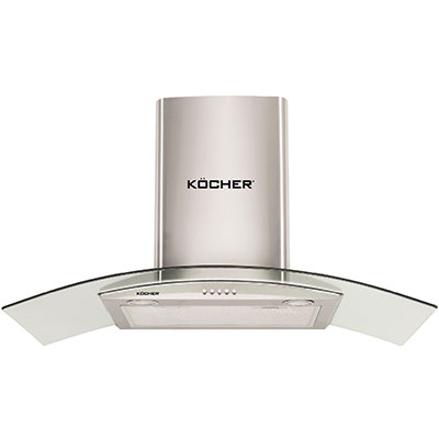 Máy hút mùi Kocher K-8290