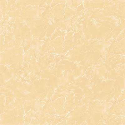 Gạch ceramic Vilgacera 6060 KB601