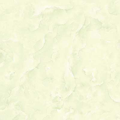 Gạch ceramic Vilgacera 6060 KB603