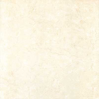 Gạch ốp lát Viglacera 5050 KM523