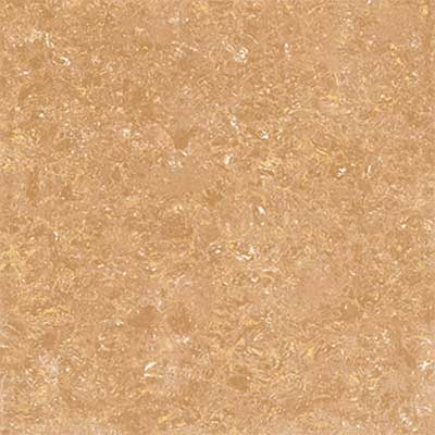 Gạch granite Vilgacera 6060 KN610