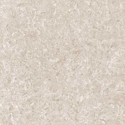 Gạch granite Vilgacera 6060 KN621