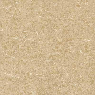 Gạch granite Vilgacera 6060 KN626
