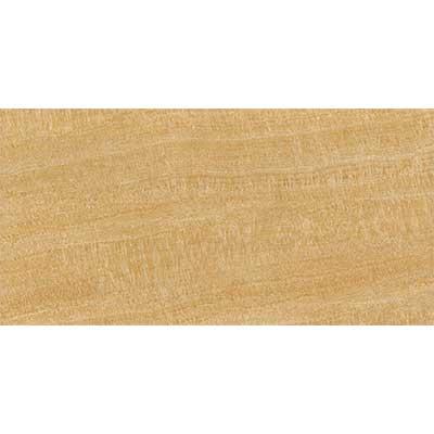 Gạch men matt Viglacera 3060 KT3616