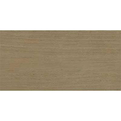 Gạch men matt Viglacera 3060 KT3636