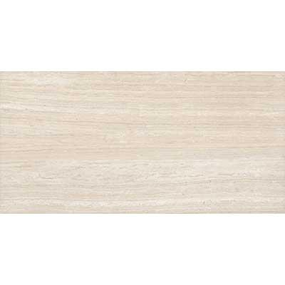 Gạch men matt Viglacera 3060 KT3637