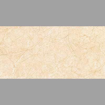 Gạch men bóng Viglacera 3060 KT3641