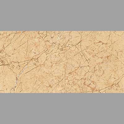 Gạch men bóng Viglacera 3060 KT3642